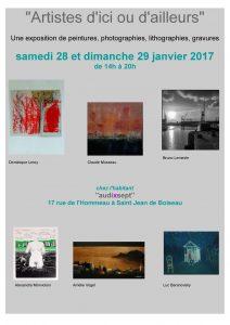 flyer_artistes_dici_et_dailleurs_28_29_01_17-page0