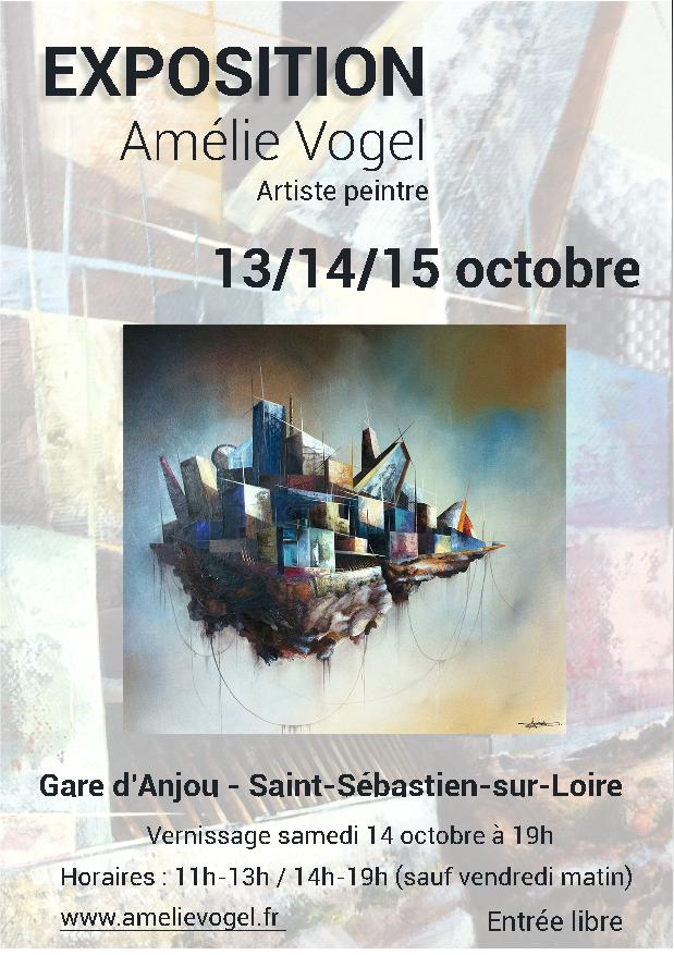 Flyer Expo St Seb Gare simple-page-001